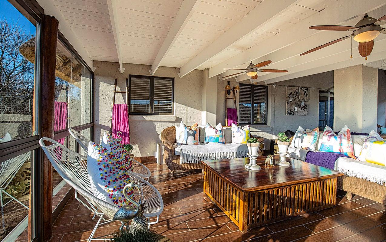 vaal-river-lodge-lounge12