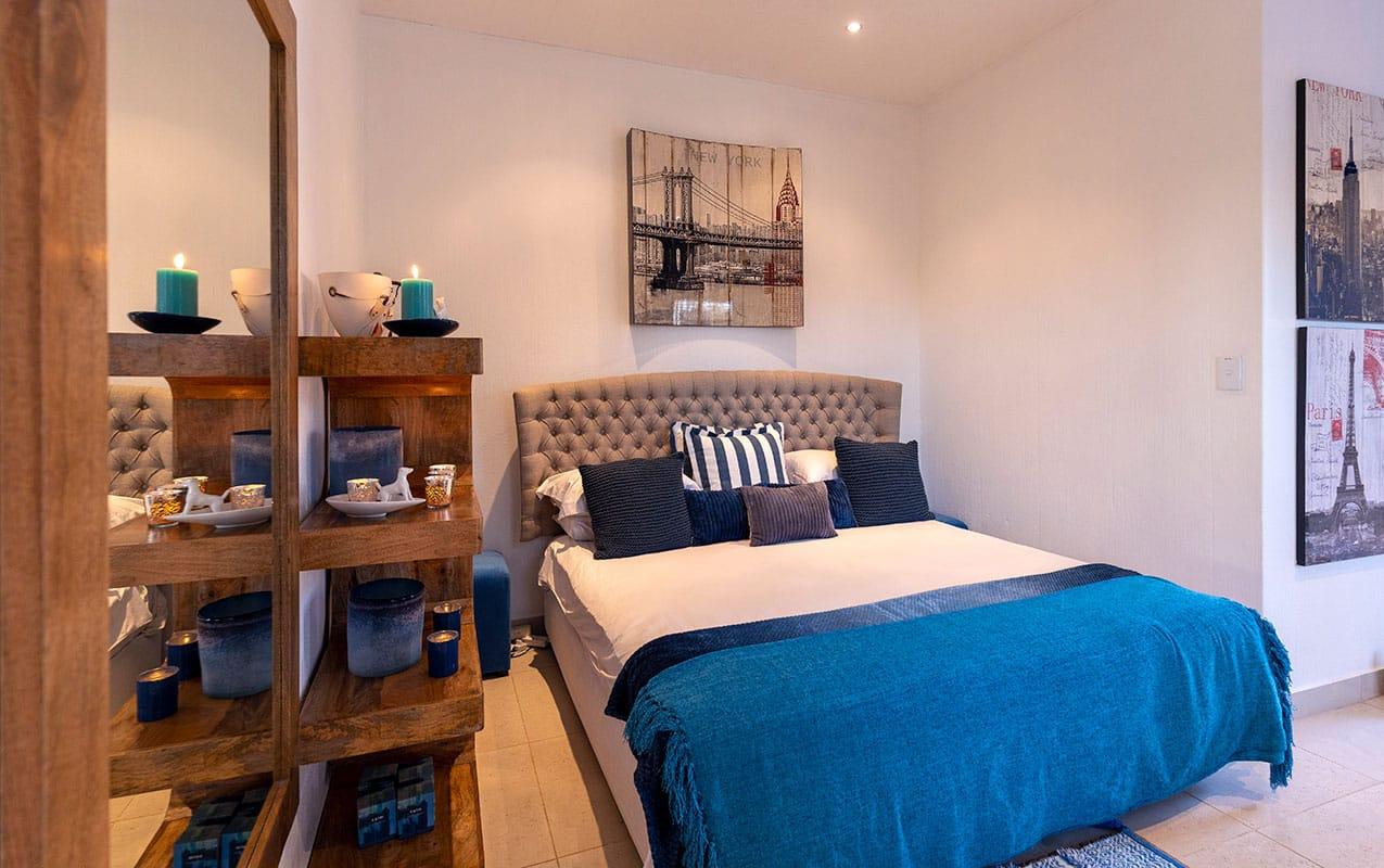 vaal-river-lodge-room4-1