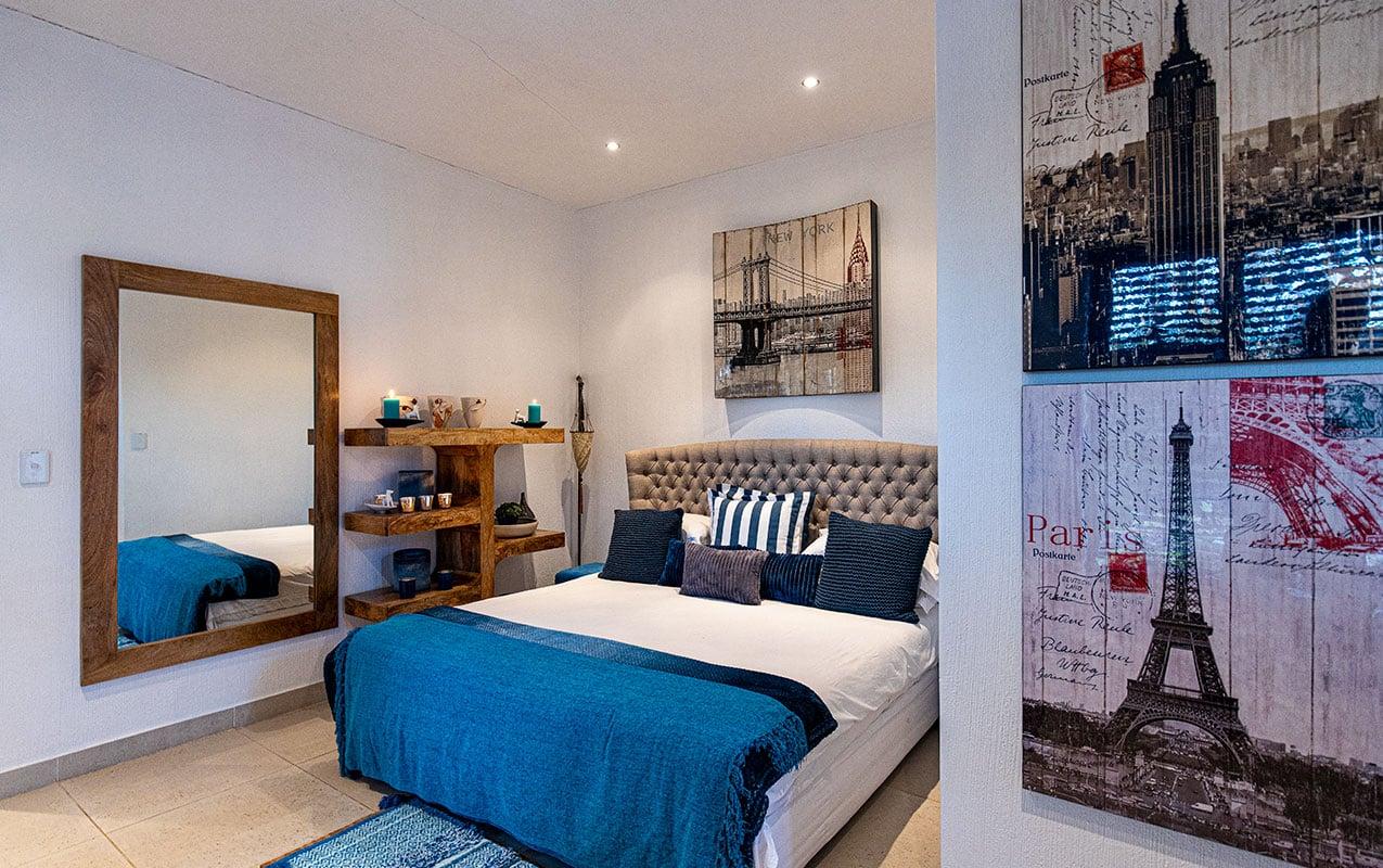 vaal-river-lodge-room4-3