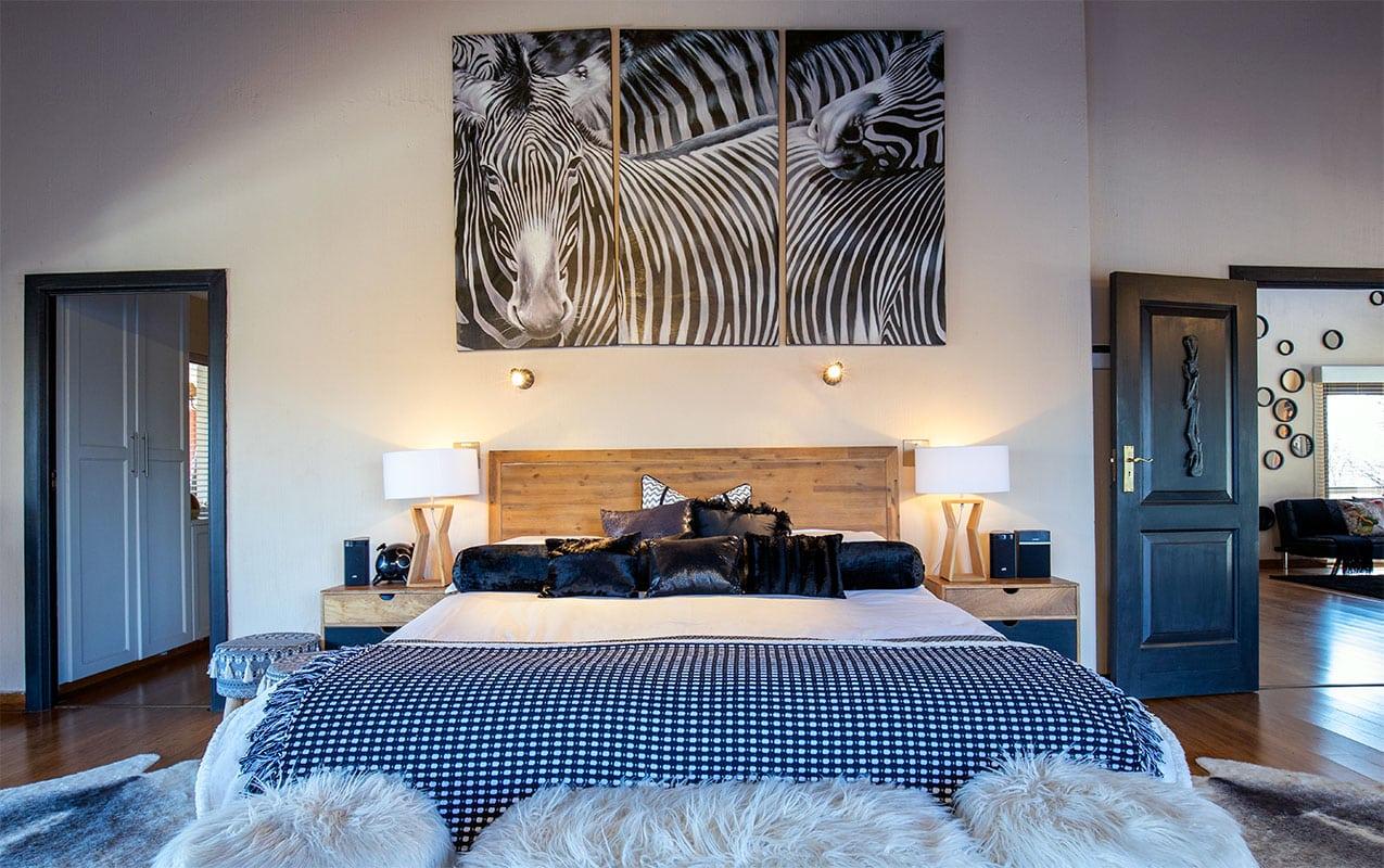 vaal-river-lodge-room6-10