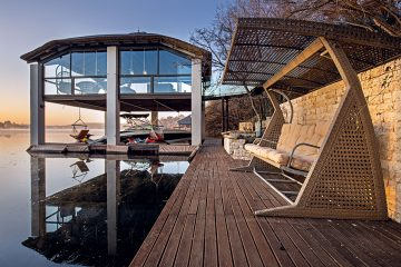 boat-house-5