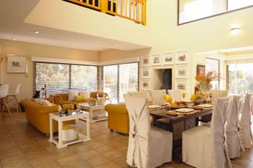 vaal-river-lodge-dining1