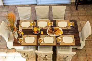 vaal-river-lodge-dining2